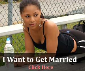 Ghana girls seeking men