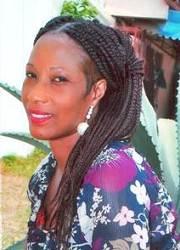 Ghanaian Women Seeking love