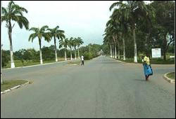 university-of-cape-coast-ghana